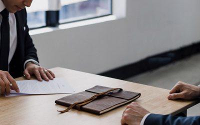 6 Benefits of hiring a licensed Real Estate Advisor