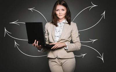 Five Common Misconceptions About Hiring A Management Consultant