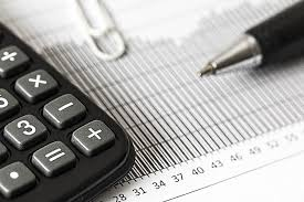 A Beginner's Guide To Taxes: Do I Need To Hire A Tax Preparer Or Can I Do My Return Myself?